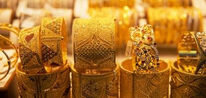 địa chỉ mua bán vàng uy tín nhất ở thành phố Hồ Chí Minh