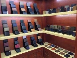 Địa chỉ mua bóp, ví đẹp và chất lượng ở TPHCM
