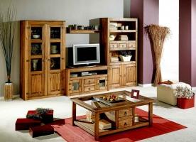 địa chỉ mua đồ gỗ nội thất tốt nhất Sài Gòn
