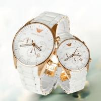Cửa hàng bán đồng hồ chính hãng và uy tín nhất tại Hà Nội