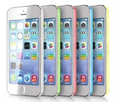 Địa chỉ mua iPhone xách tay cũ/mới uy tín nhất Bắc Ninh