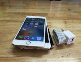 Địa chỉ mua iPhone xách tay cũ/mới uy tín nhất Hà Nội