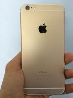 Địa chỉ mua iPhone xách tay cũ/mới uy tín nhất Vĩnh Long