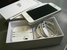Địa chỉ mua iPhone xách tay cũ/mới uy tín nhất TP. HCM