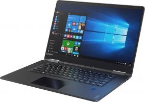 Địa chỉ mua laptop giá rẻ và uy tín nhất Bắc Giang