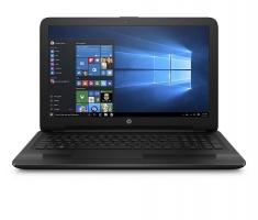 địa chỉ mua Laptop uy tín nhất tại TP.HCM