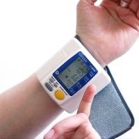 địa chỉ mua máy đo huyết áp uy tín nhất ở TPHCM
