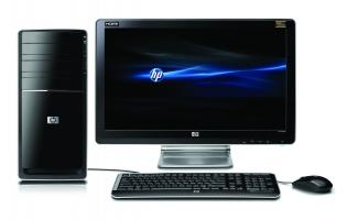 địa chỉ mua máy tính/laptop cũ uy tín nhất ở Hải Phòng