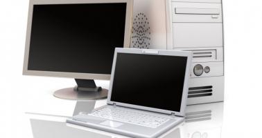 địa chỉ mua máy tính/laptop cũ uy tín nhất ở Nha Trang