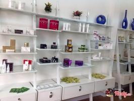 địa chỉ cung cấp mỹ phẩm Hàn Quốc uy tín tại Hà Nội