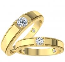 địa chỉ mua nhẫn cưới đẹp và uy tín nhất Hà Nội