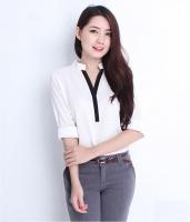 Địa chỉ mua quần áo đẹp nhất ở Hà Nội