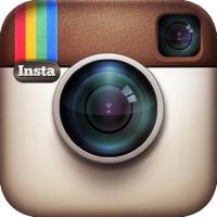 địa chỉ mua son uy tín nhất Instagram