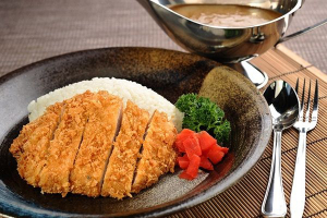 địa chỉ quán ăn Tonkatsu ngon, giá rẻ tại Hà Nội