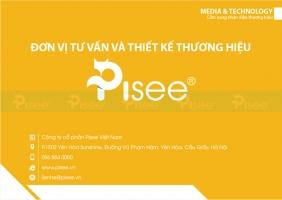 Công ty  thiết kế logo tại Hà Nội chuyên nghiệp nhất