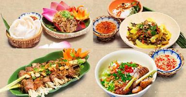 địa chỉ thưởng thức bò tơ ngon nhất tại Hà Nội