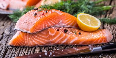 địa chỉ thưởng thức món cá ngon nhất tại Hà Nội