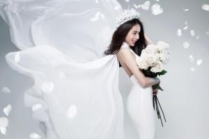 địa chỉ may và cho thuê váy cưới đẹp nhất tại Hà Nội