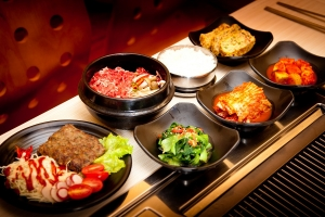 Địa điểm ăn uống ngon nhất TP. Bắc Giang