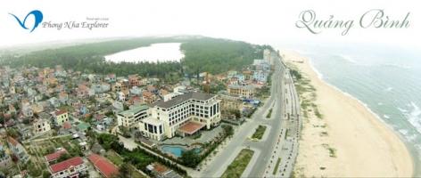 địa điểm tham quan nổi tiếng nhất Quảng Bình bạn không bỏ qua