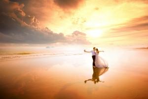 Địa điểm chụp ảnh cưới đẹp nhất Đà Nẵng
