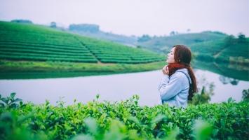 địa điểm chụp hình đẹp nhất ở Nghệ An