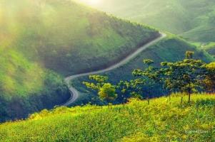 địa điểm đẹp nhất bạn nên ghé thăm khi đến Hà Giang
