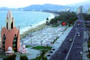 địa điểm đón Giáng sinh (Noel) lý tưởng nhất Nha Trang