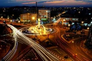 địa điểm du lịch đẹp hút hồn ở thành phố Buôn Ma Thuột