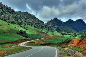 địa điểm du lịch đẹp nhất khi đến Mộc Châu, Sơn La