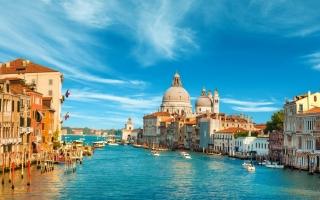 địa điểm du lịch hấp dẫn không thể bỏ tại Ý