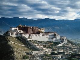 Kinh nghiệm cần biết nhất khi đi du lịch Tây Tạng