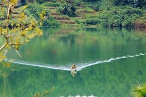 Địa điểm du lịch không thể bỏ qua khi bạn đến Phố Núi - Gia Lai
