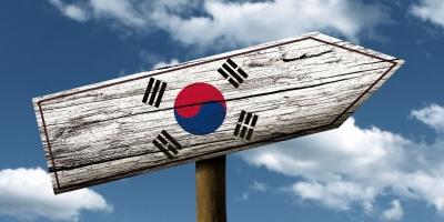 địa điểm du lịch nên ghé qua khi đến Hàn Quốc