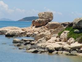 Địa điểm du lịch không thể bỏ lỡ khi đến Nha Trang