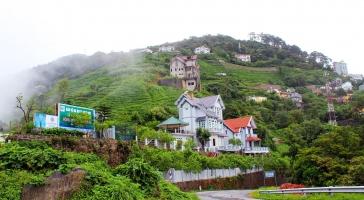 địa điểm du lịch nổi tiếng gần trung tâm Hà Nội nhất