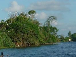 địa điểm du lịch nổi tiếng nhất Hải Dương
