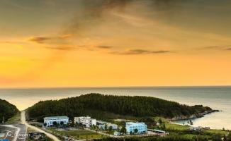 địa điểm du lịch nổi tiếng ở Hà Tĩnh được nhiều người yêu thích