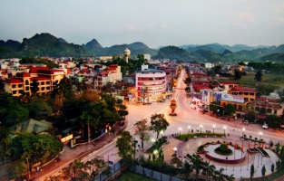 Địa điểm du lịch nổi tiếng ở Sơn La