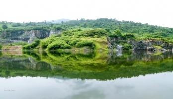 địa điểm du lịch nổi tiếng tại Tây Ninh