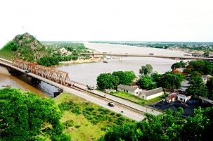 Địa điểm du lịch nổi tiếng ở Thanh Hóa