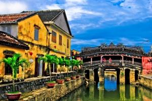 địa điểm du lịch Tết Nguyên Đán tại Đà Nẵng không nên bỏ qua