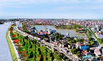 địa điểm du lịch thú vị nhất tại Hà Nam