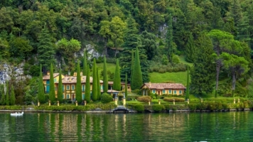 địa điểm du lịch tuyệt vời nhất tại Ý bạn nên đến khám phá