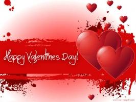 địa điểm hẹn hò lãng mạn nhất cho ngày Valentine tại Đà Nẵng