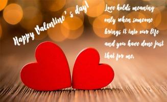 địa điểm hẹn hò lãng mạn nhất tại TP.HCM trong ngày Valentine 14/2/2017