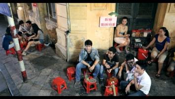 địa điểm gần gũi nổi tiếng nhất ở Hà Nội bạn nên đến một lần