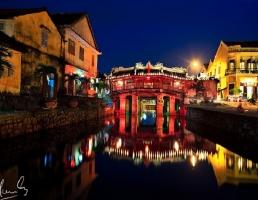 địa điểm nổi tiếng nhất Quảng Nam