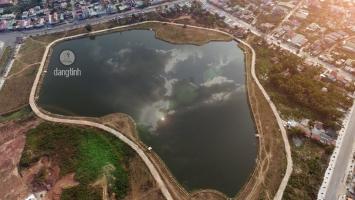 địa điểm phượt ở Quảng Trị