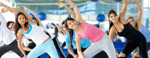 địa điểm tập Yoga tốt nhất ở Hải Phòng